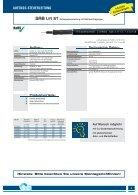 Aufzugs- Steuerleitungen - Seite 5