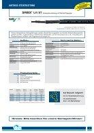 Aufzugs- Steuerleitungen - Seite 7