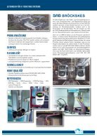 Leitungen für E-Ticketing Systeme - Seite 2