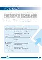 Leitungen für die Handhabungstechnik - Seite 3