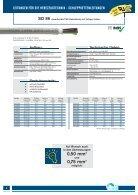 Leitungen für die Handhabungstechnik - Seite 6