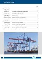 Kabel für Hafenkran-Anlagen - Seite 2