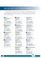 Kabel für Hafenkran-Anlagen - Seite 4