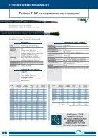 Kabel für Hafenkran-Anlagen - Seite 6