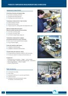 Protecting armatures and gauge slides - Page 6