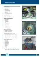 Protecting armatures and gauge slides - Page 7