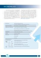 Cleanroom Leitungen - Seite 3
