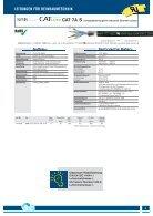 Cleanroom Leitungen - Seite 5