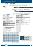 Cleanroom Leitungen - Seite 7