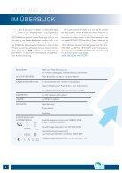 Leitungen für die Sensorik - Seite 2