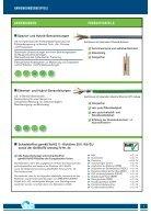 Leitungen für die Sensorik - Seite 7
