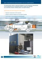 Mobile measurement technology for HV components - Page 4