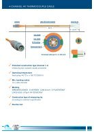 Mobile measurement technology for HV components - Page 7