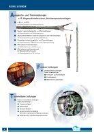 Kabel und Leitungen für die Entsorgungs- Industrie - Seite 2