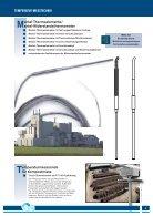 Kabel und Leitungen für die Entsorgungs- Industrie - Seite 5
