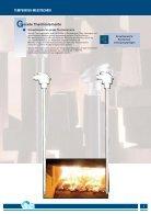 Kabel und Leitungen für die Entsorgungs- Industrie - Seite 7