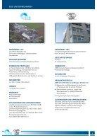 Mobile Messtechnik für Hochvolt-Komponenten - Seite 3