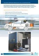 Mobile Messtechnik für Hochvolt-Komponenten - Seite 4