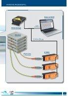 Mobile Messtechnik für Hochvolt-Komponenten - Seite 5