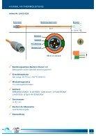 Mobile Messtechnik für Hochvolt-Komponenten - Seite 7