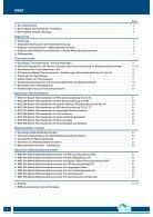 Mantel-Thermoelemente und Mantel-Widerstandsthermometer - Seite 2