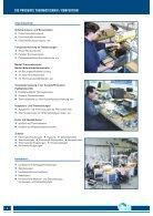 Mantel-Thermoelemente und Mantel-Widerstandsthermometer - Seite 4