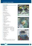 Mantel-Thermoelemente und Mantel-Widerstandsthermometer - Seite 5