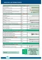 Ausgleichs- und Thermoleitungen - Seite 3