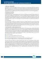 Temperaturmessung in der kunststoffverarbeitenden Industrie - Seite 4
