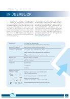 Leitungen für den Schiffbau - Seite 3