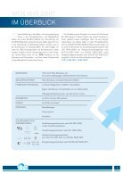 Flexible Leitungen C1 - Seite 3