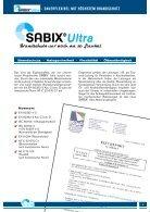 Flexible Leitungen C1 - Seite 5