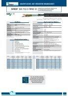 Flexible Leitungen C1 - Seite 7