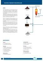 Anwendungen für die Stahlindustrie - Seite 4