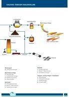 Anwendungen für die Stahlindustrie - Seite 5