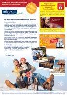 Advent- und Silvester-Reisen 2016 / 17 - Seite 2