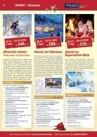 Advent- und Silvester-Reisen 2016 / 17 - Seite 4