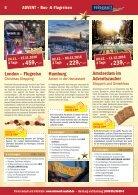 Advent- und Silvester-Reisen 2016 / 17 - Seite 6