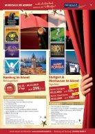 Advent- und Silvester-Reisen 2016 / 17 - Seite 7
