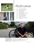 Magasinet PLUS - August 2016 - Razija er klar til at hjælpe - Page 3
