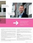 Magasinet PLUS - August 2016 - Razija er klar til at hjælpe - Page 5