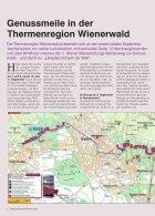 Regionalkrone Wienerwald 2016-08-23 - Seite 2