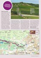 Regionalkrone Wienerwald 2016-08-23 - Seite 3