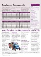 Regionalkrone Wienerwald 2016-08-23 - Seite 4