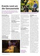 Regionalkrone Wienerwald 2016-08-23 - Seite 6