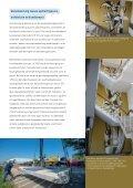Werkgroep Monumentale Kunst - Page 3