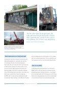 Werkgroep Monumentale Kunst - Page 4