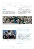 Werkgroep Monumentale Kunst - Page 5