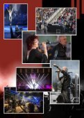 Ostrock-meets-Classic-Broschüre - Seite 5