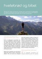 Fjelltunglimt - Page 6